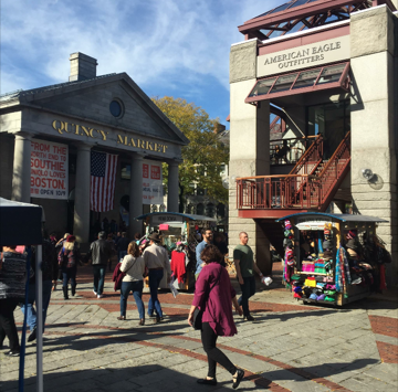 Boston Quincy Market.PNG