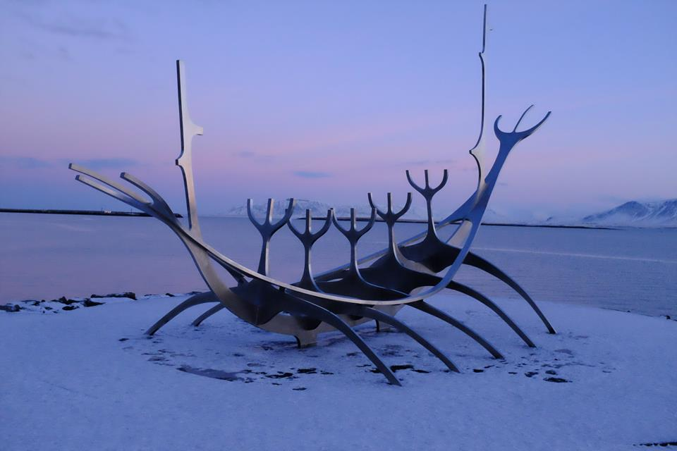 First Timers Quick Guide to Iceland -