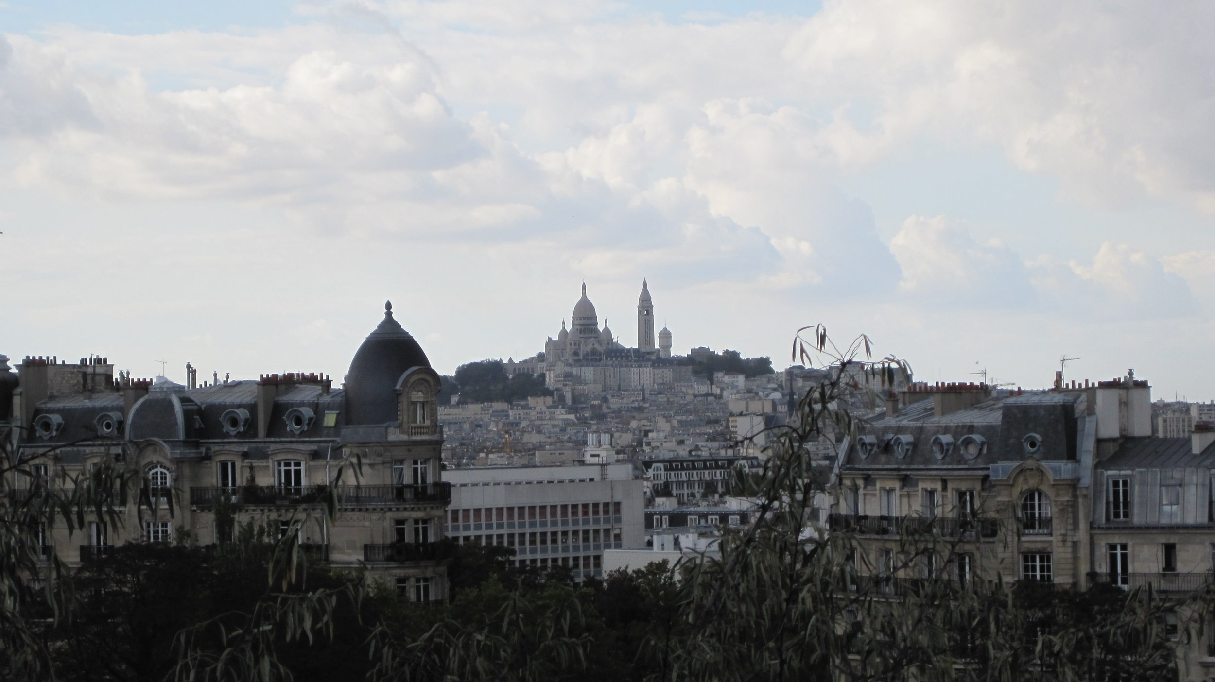 View From Buttes Chaumont.jpg
