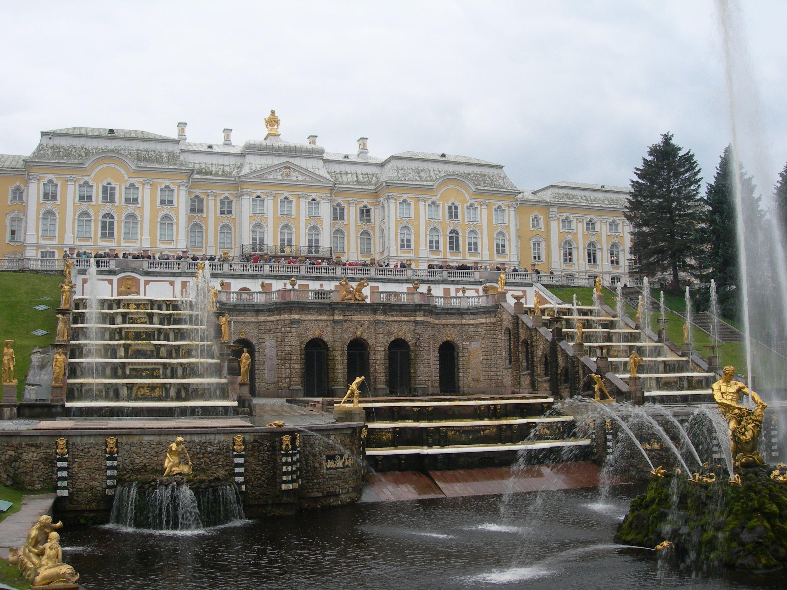 Peterhof.jpg