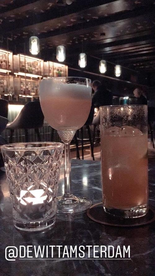cocktailskimptondewitt