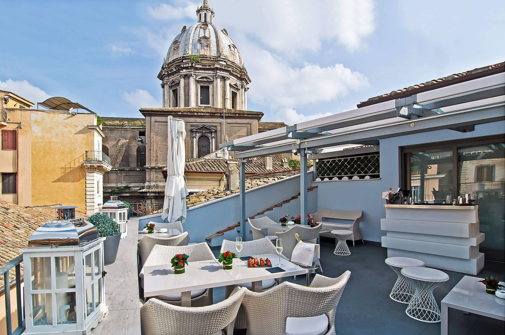 hotel-lunetta-rome-garden-02.jpg