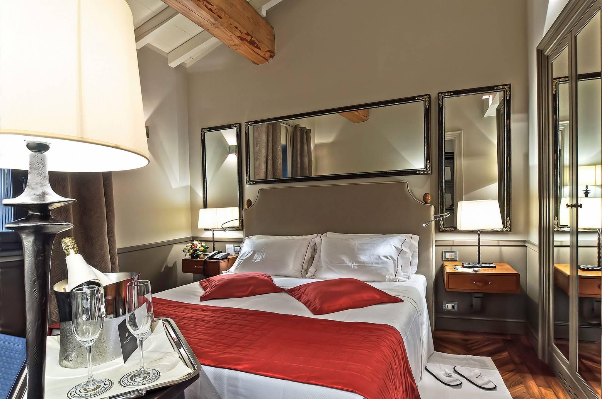hotel-lunetta-rooms-09.jpg