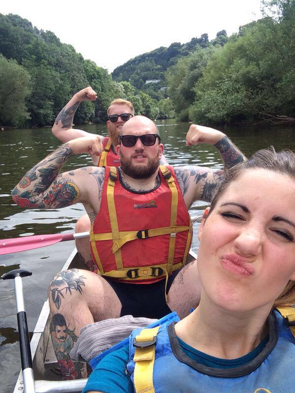 canoetimes.jpg