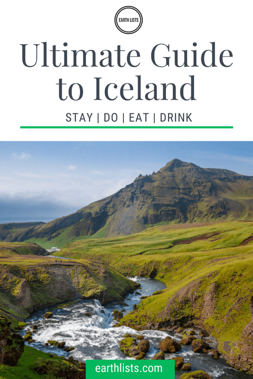 Ultimate guide to Iceland (1).png