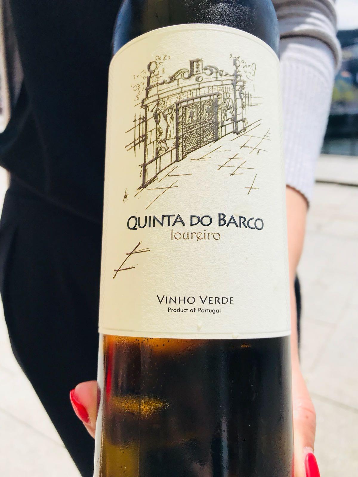 Wine Porto 3 day itinerary