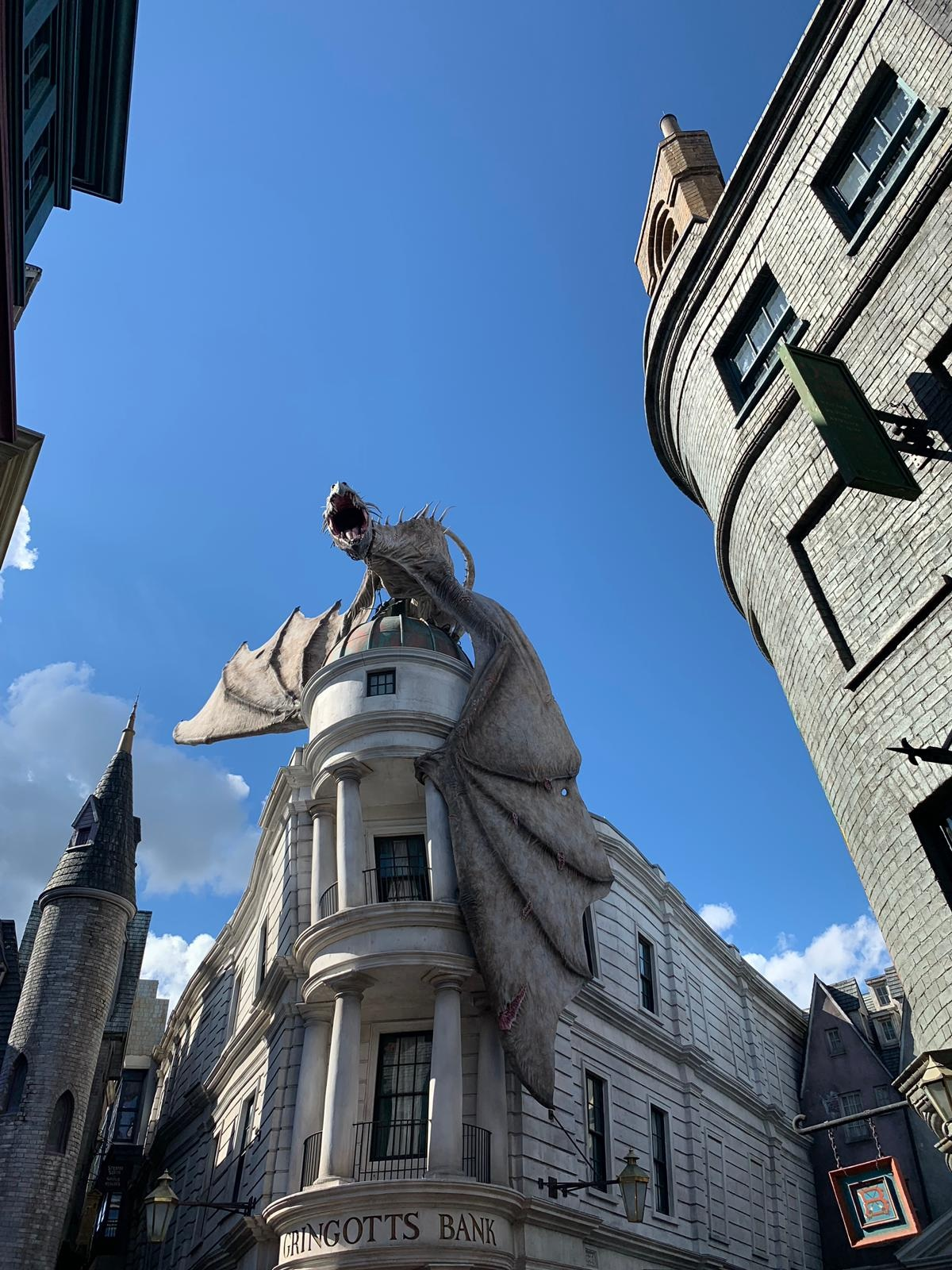 Universal+tips+Wizarding+world+of+harry+potter