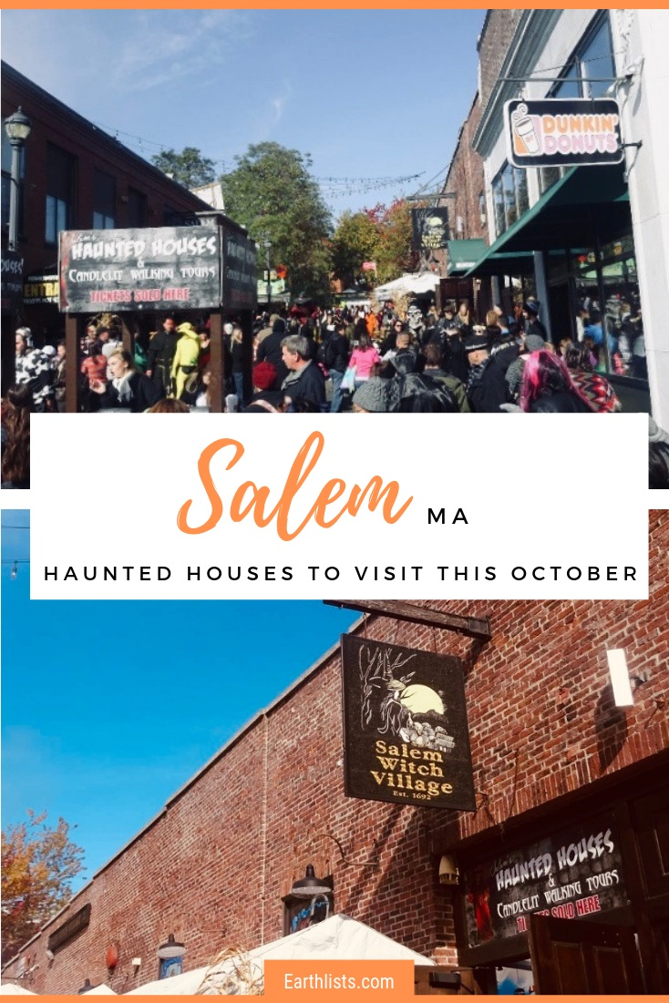 things+to+do+in+october+in+Salem%2C+MA