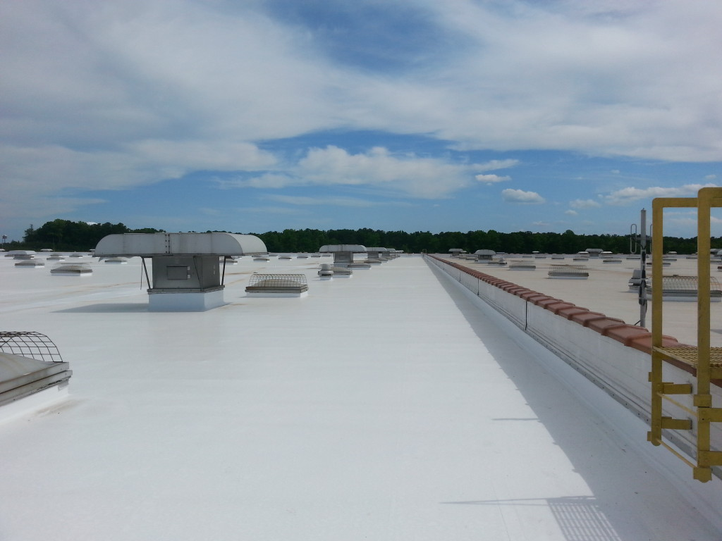 RCR-Retail-Roof-Top-1024x768.jpg