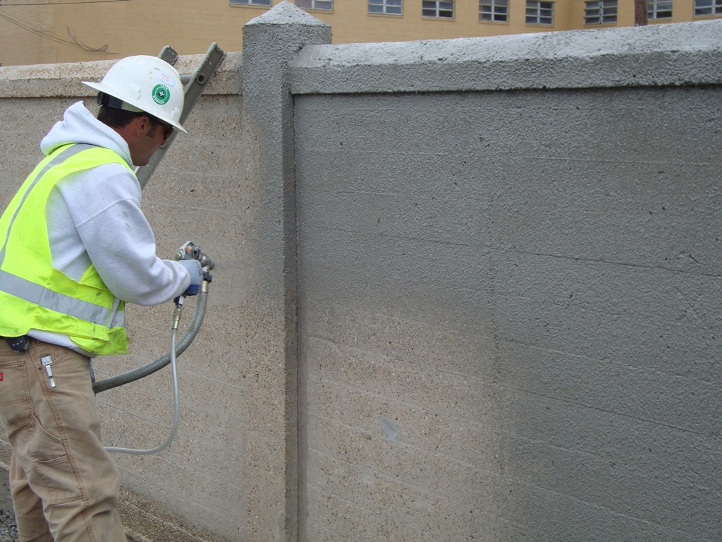 concrete_restoration.jpg