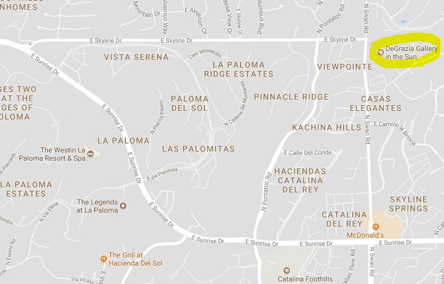 degrazia_studio_map.PNG