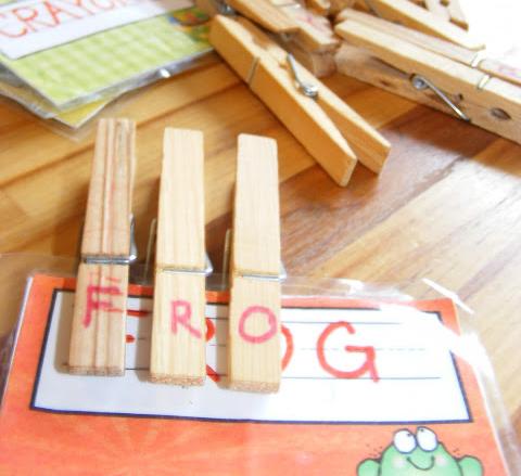 Image: imperfecthomemaking.com