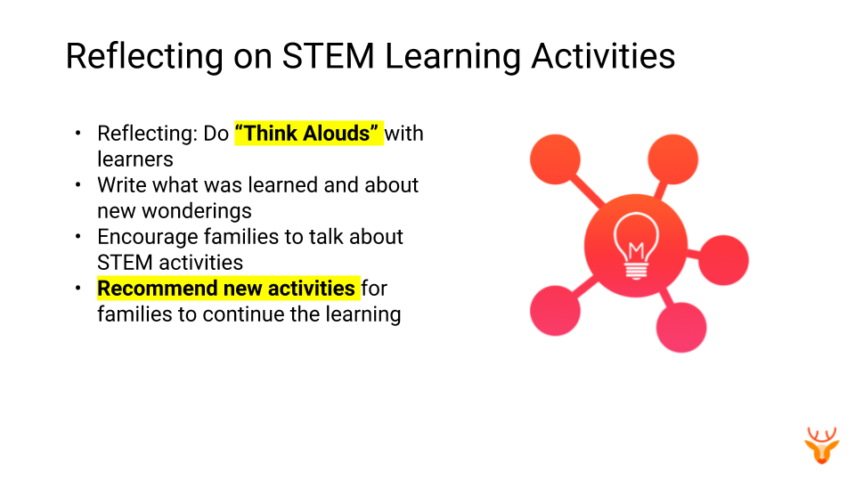 Fostering Scientific Thinking During STEM Tutorial Sessions (3).png