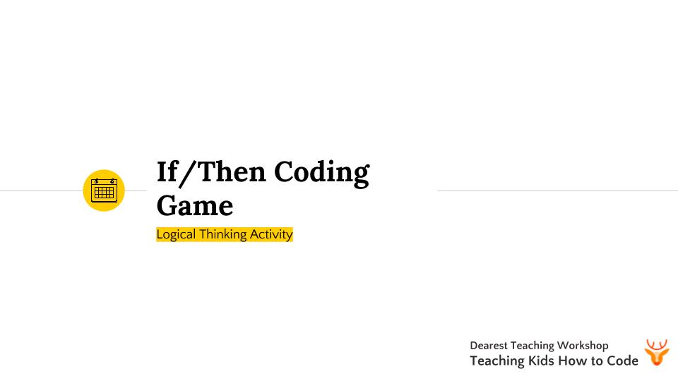 Teaching Kids About Coding (4).jpg