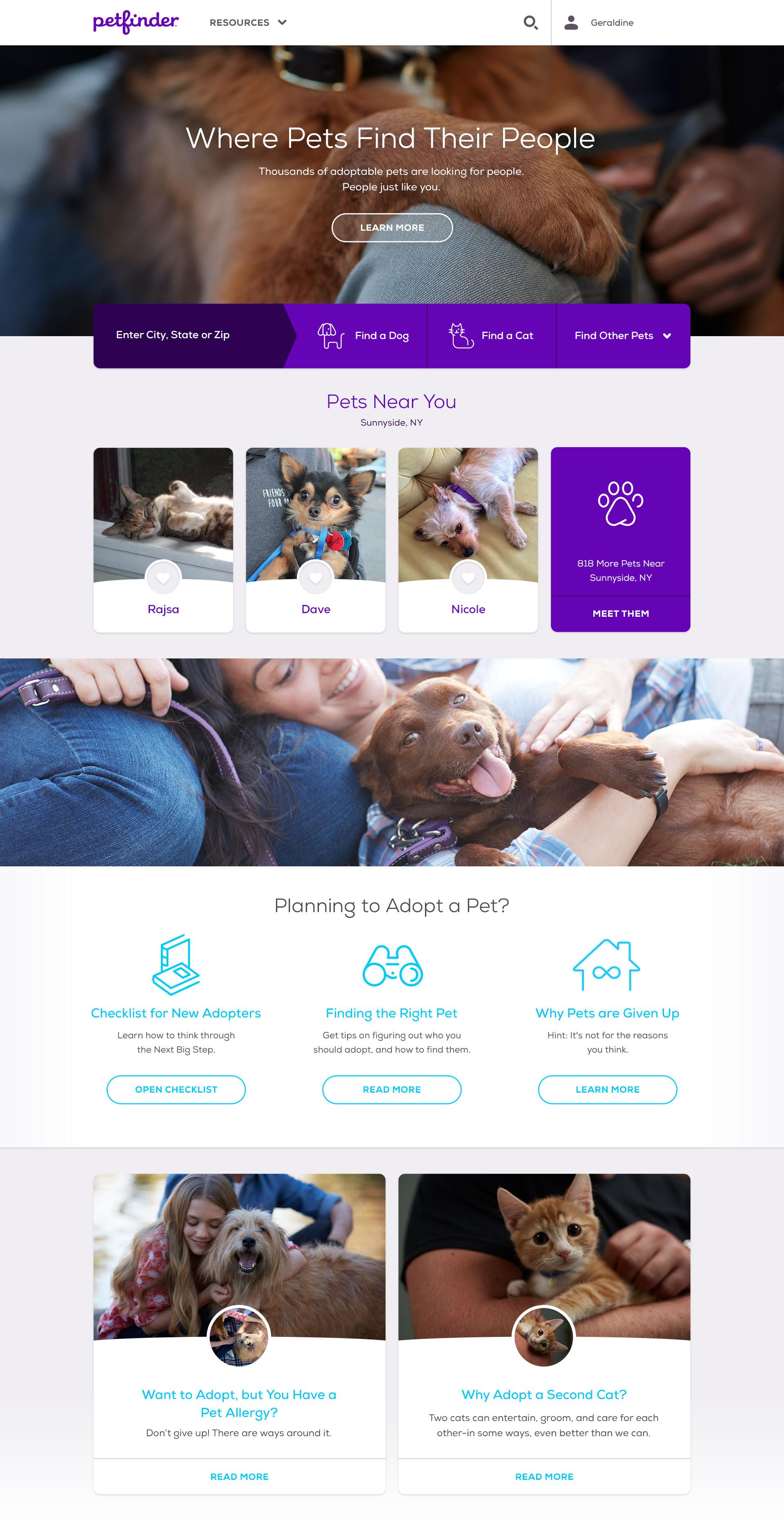 PetfinderConsumer_Homepage_2.jpg