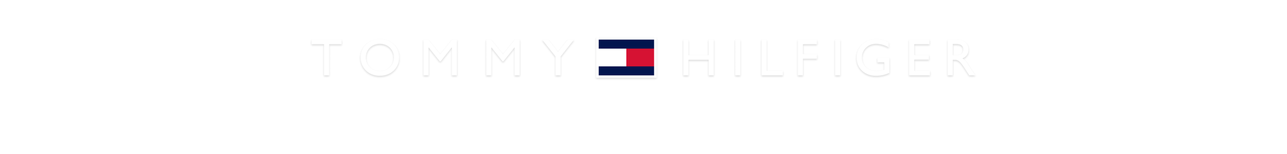 TommyHilfiger_5.png