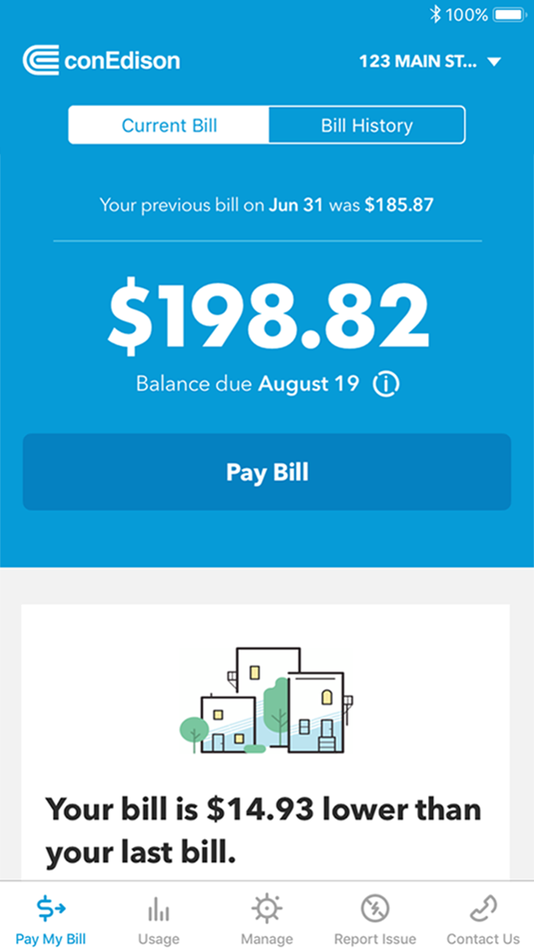 01-Pay My Bill@2x.png