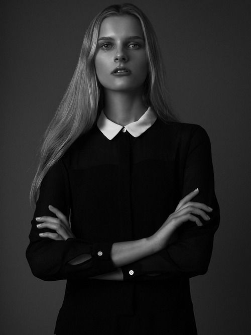 Image by Alexander Saladrigas