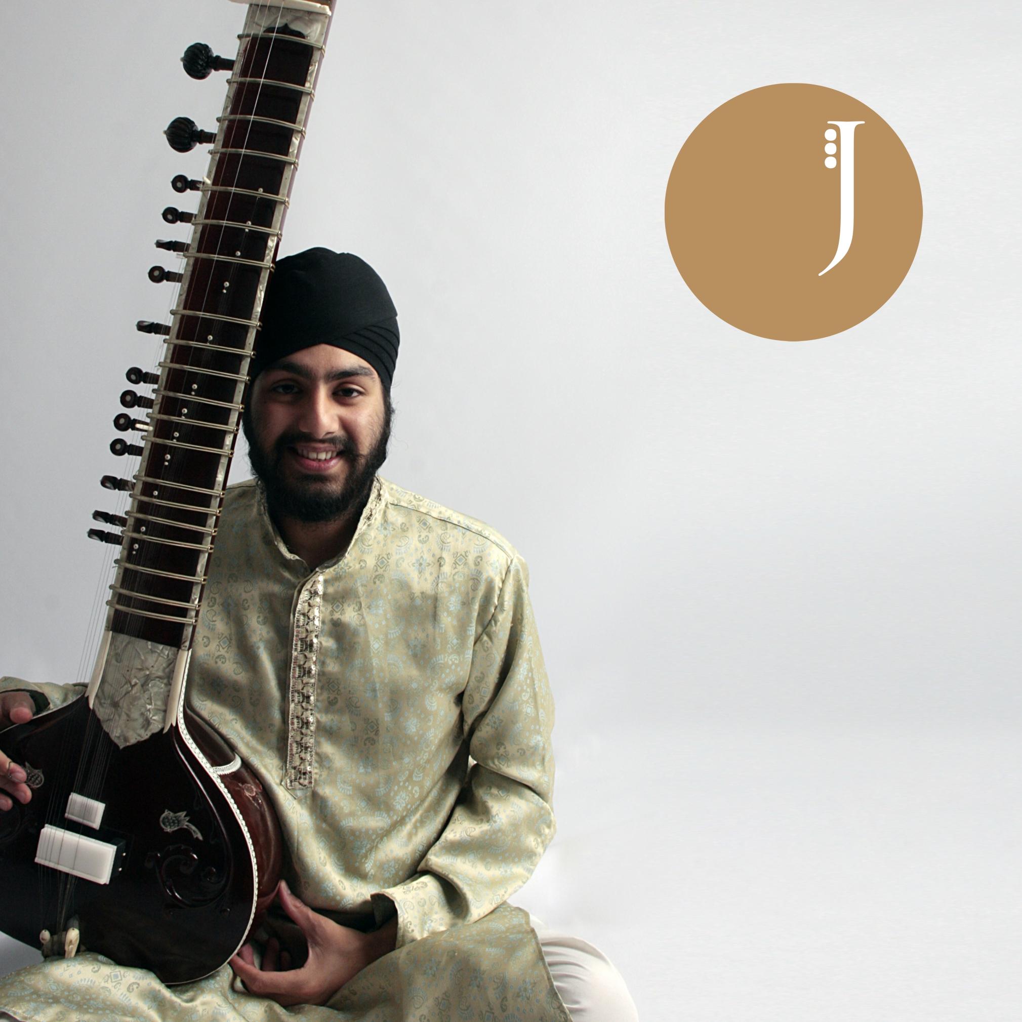 Jasdeep Degun