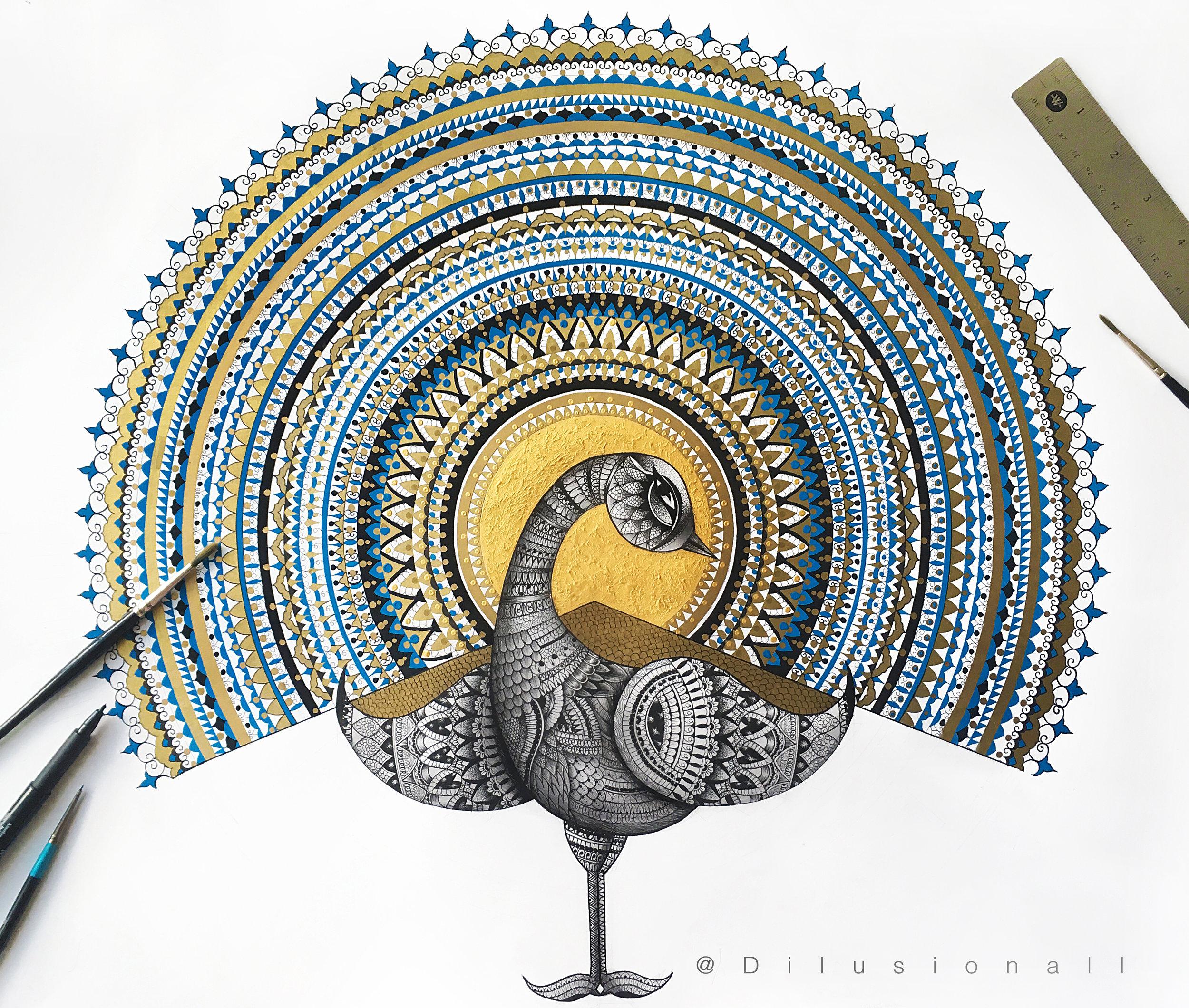 Huge Peacock.jpg