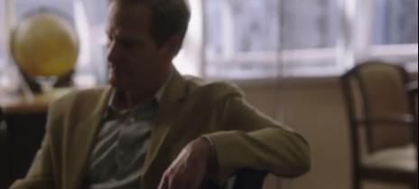 The Newsroom-HBO Season 1-2