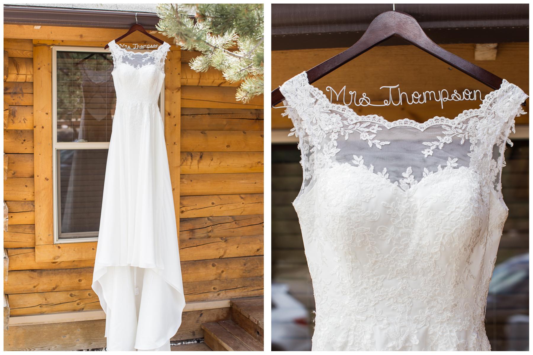 Thompson Wedding 1.jpg