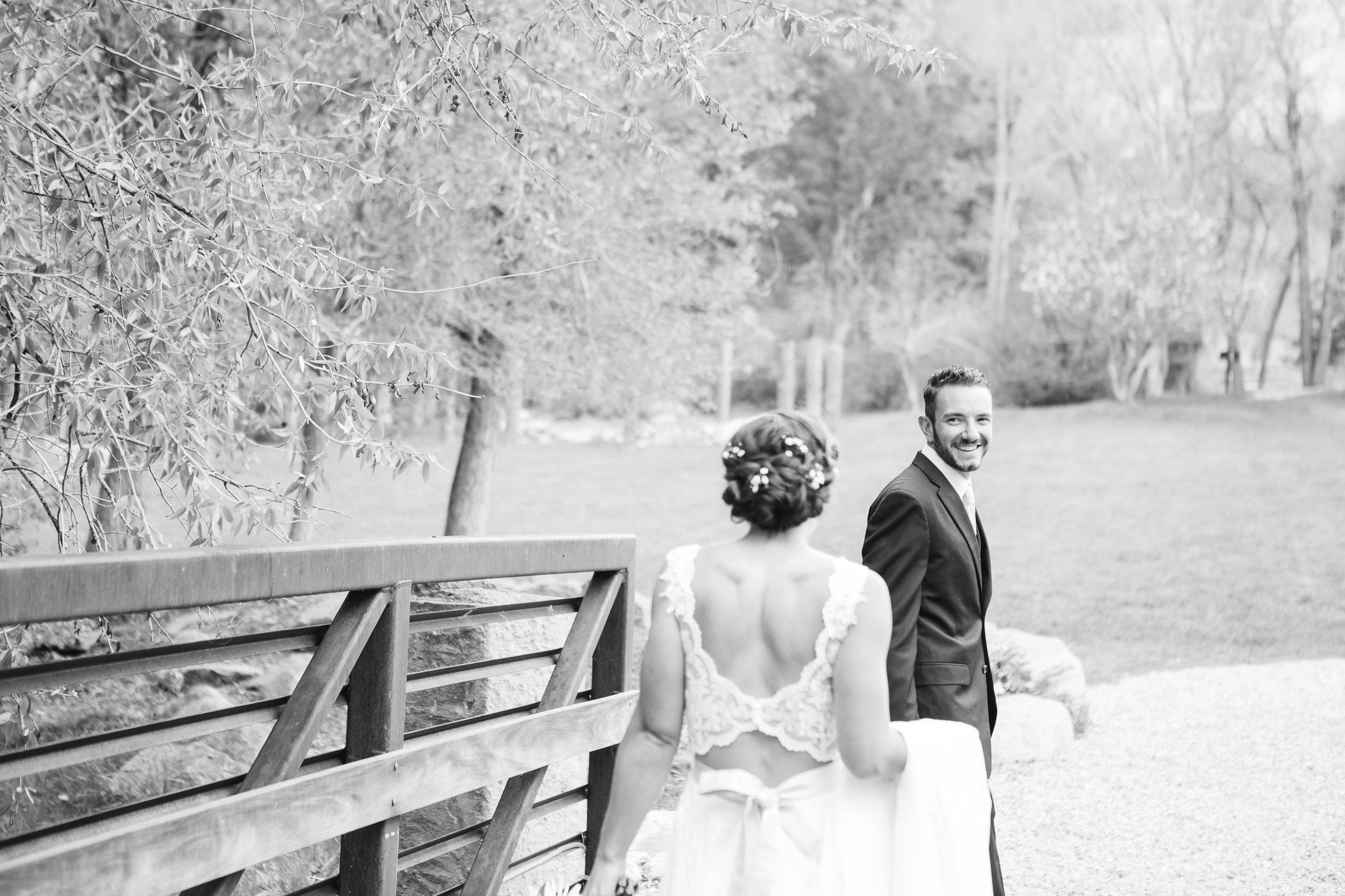 Thompson Wedding 7.jpg