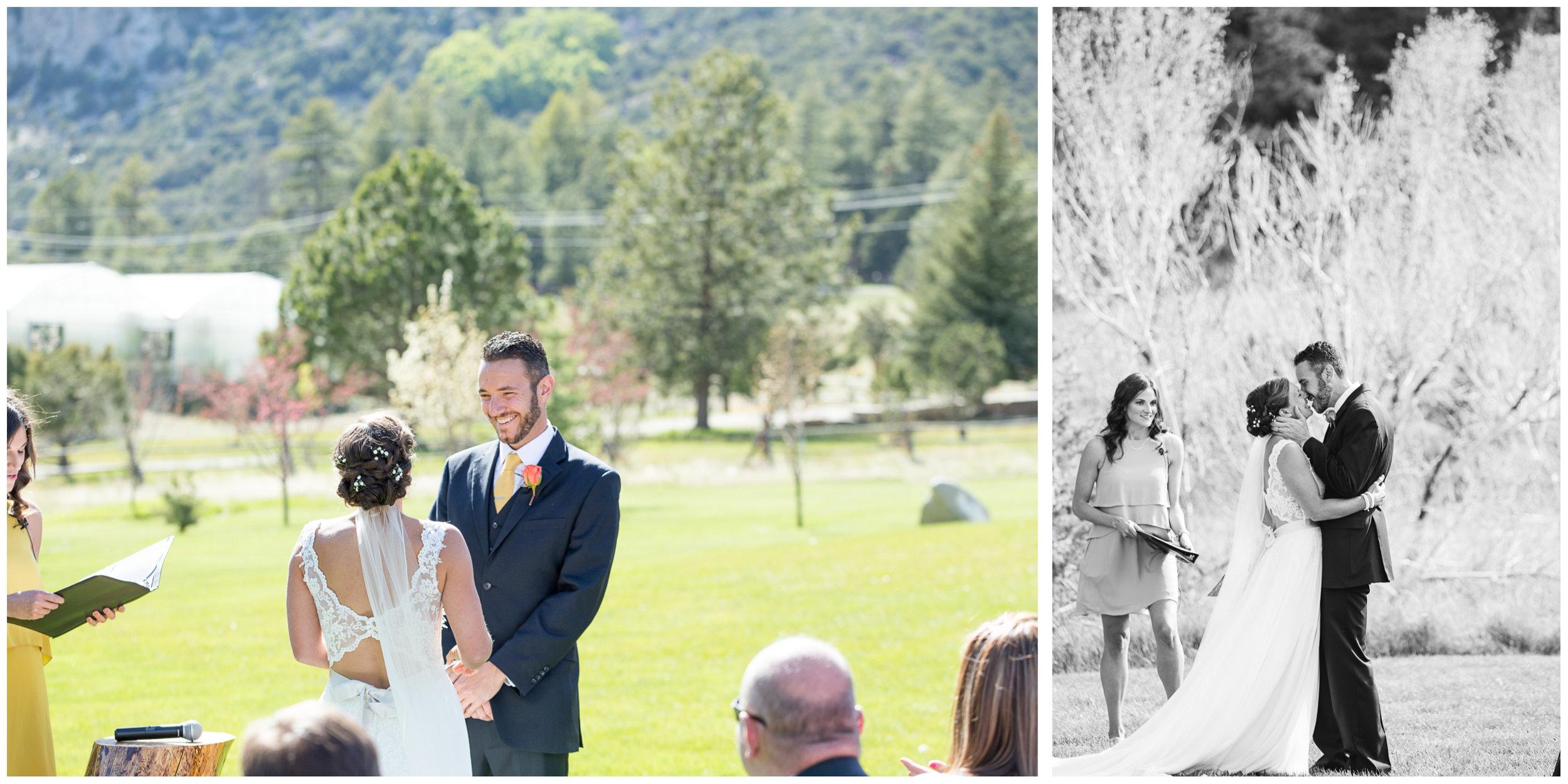 Thompson Wedding 10.jpg