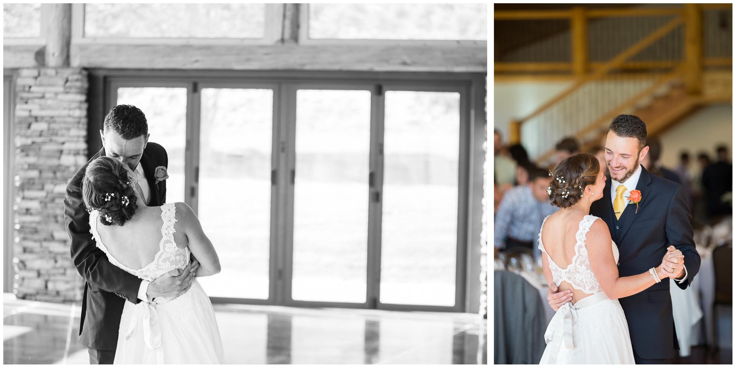 Thompson Wedding 12.jpg