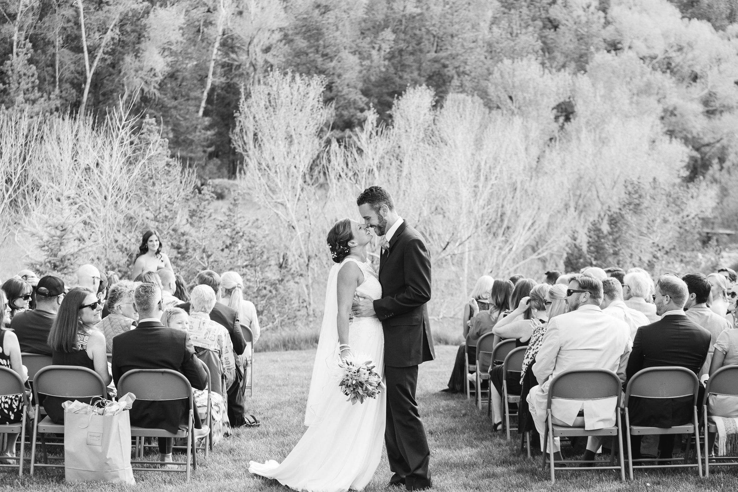 Thompson Wedding 11.jpg