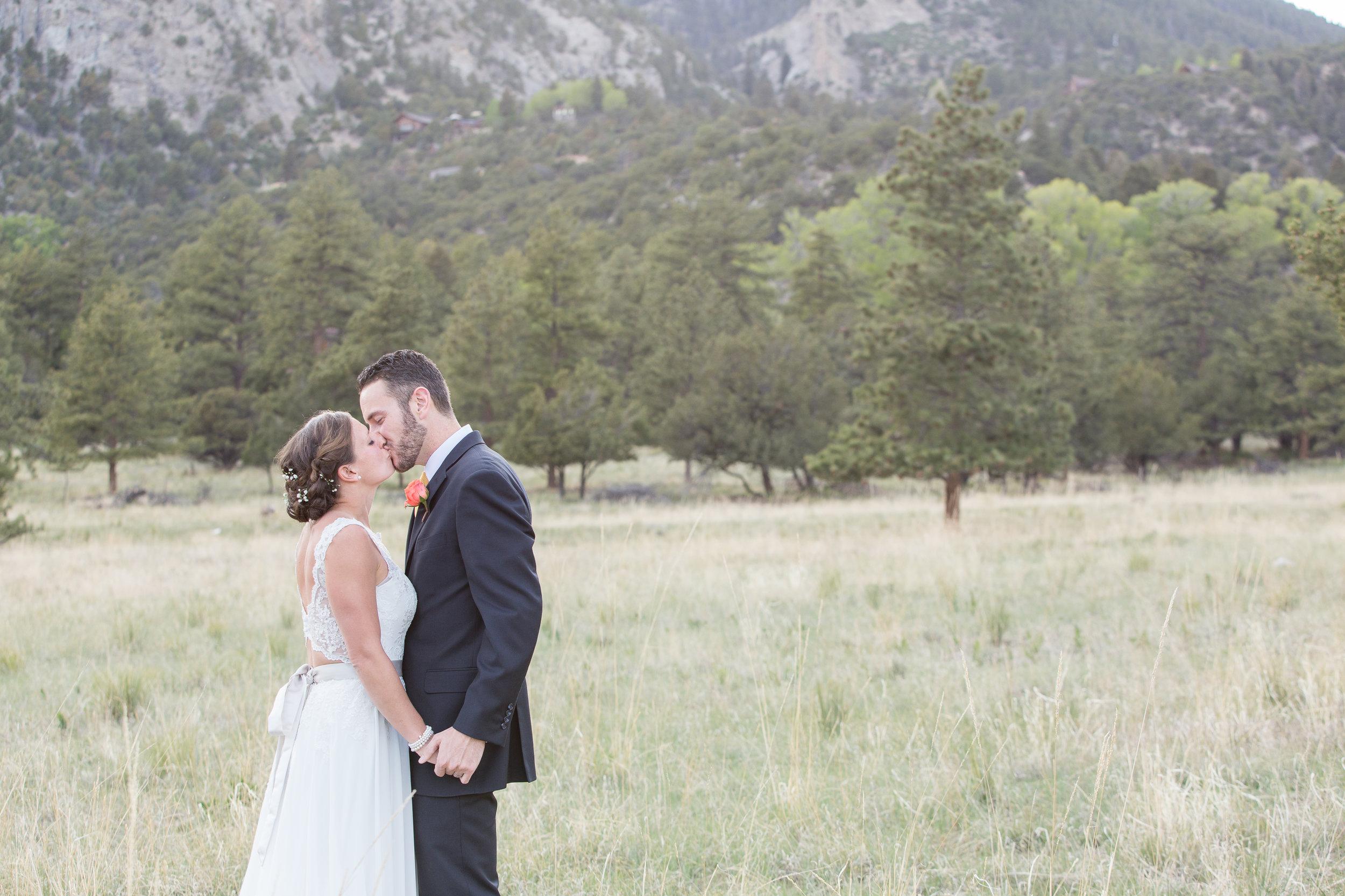 Thompson Wedding 13.jpg