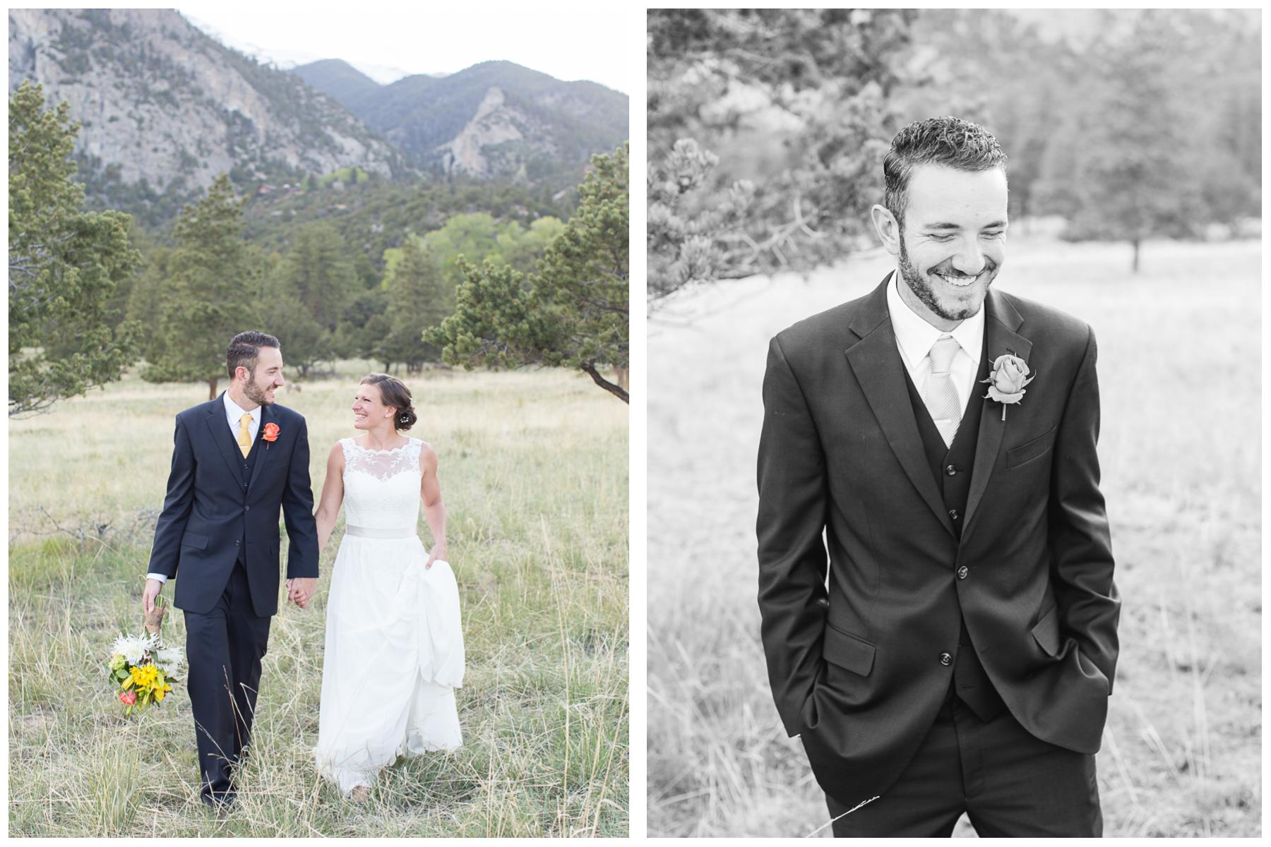 Thompson Wedding 16.jpg