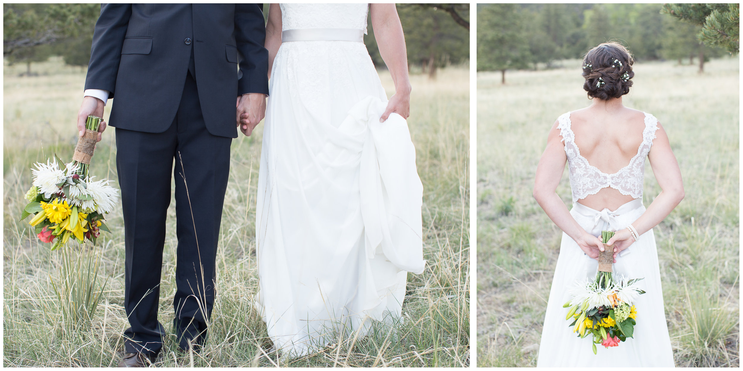 Thompson Wedding 17.jpg