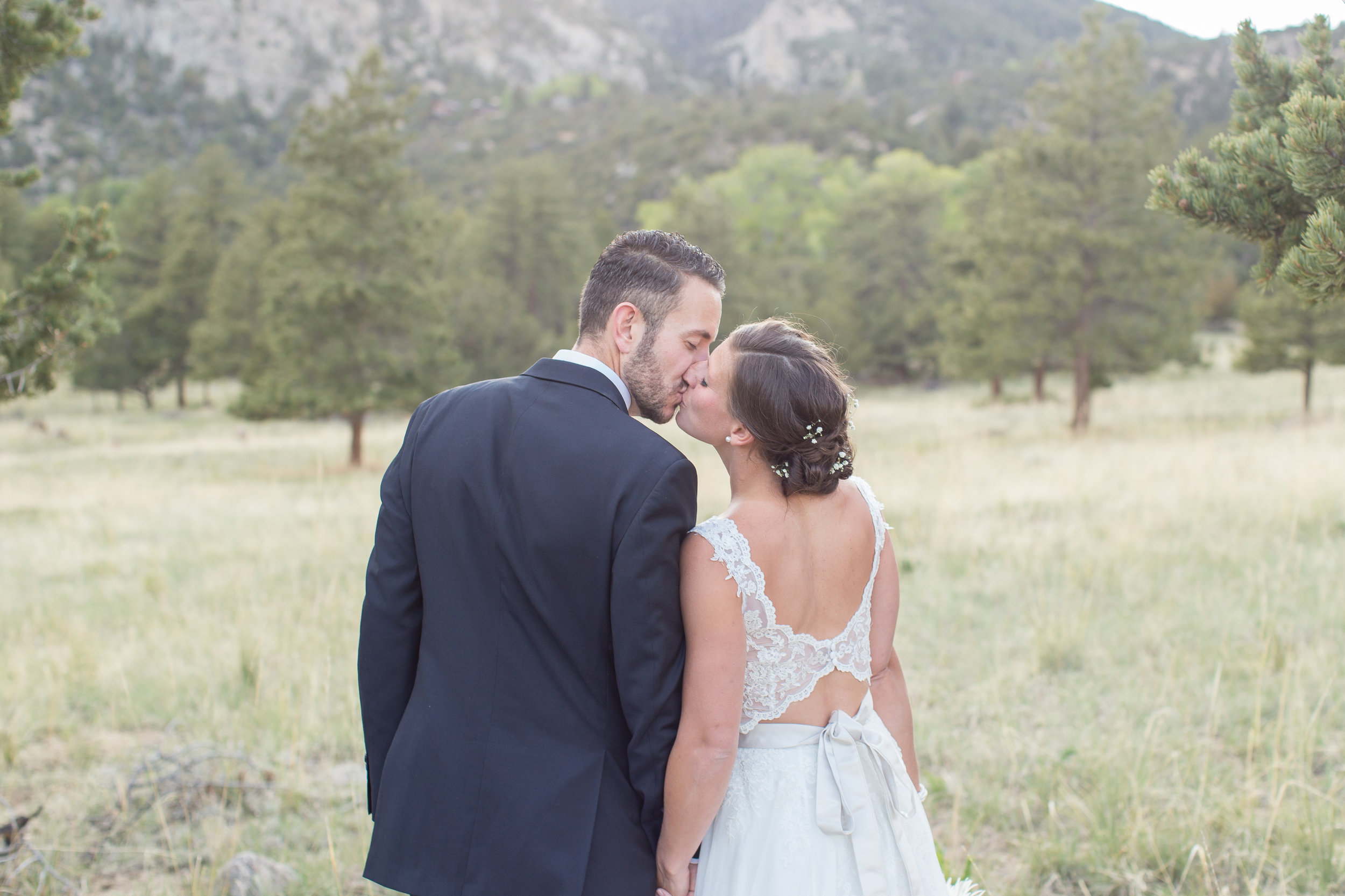 Thompson Wedding 15.jpg