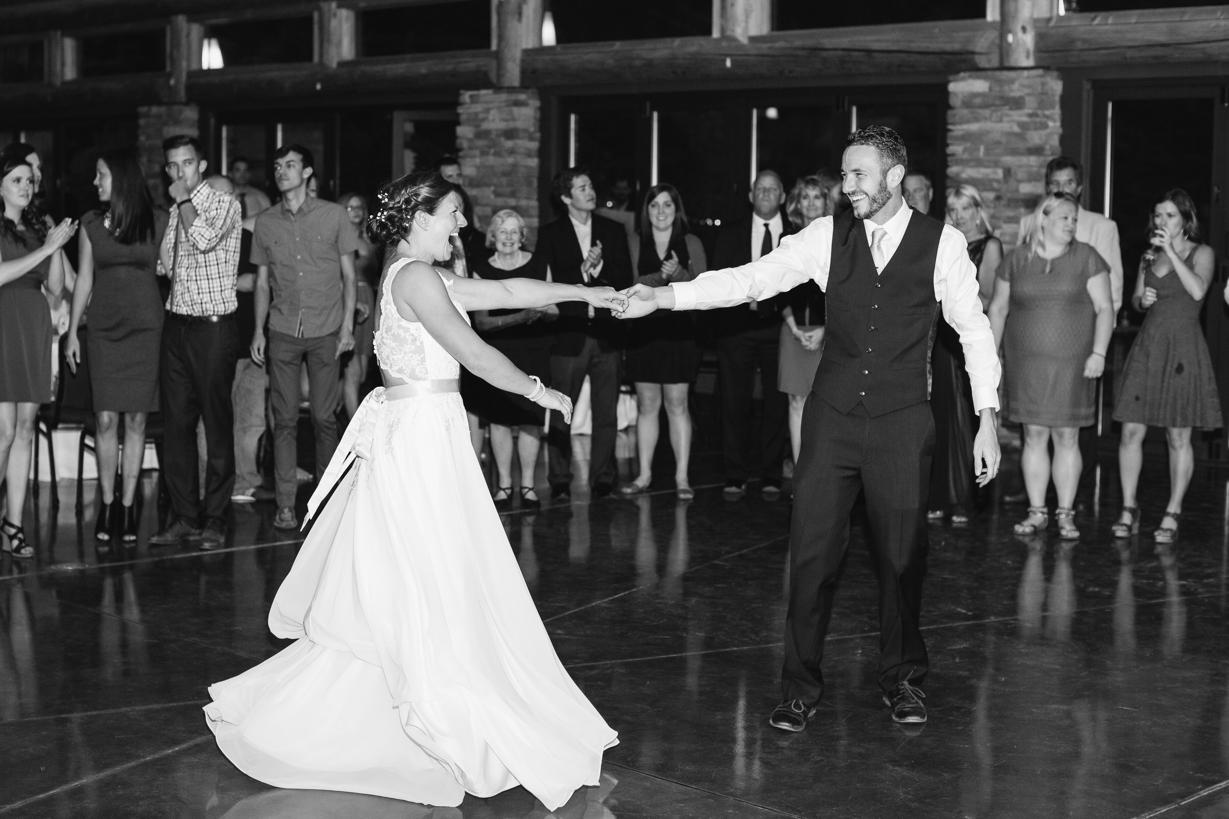 Thompson Wedding 19.jpg