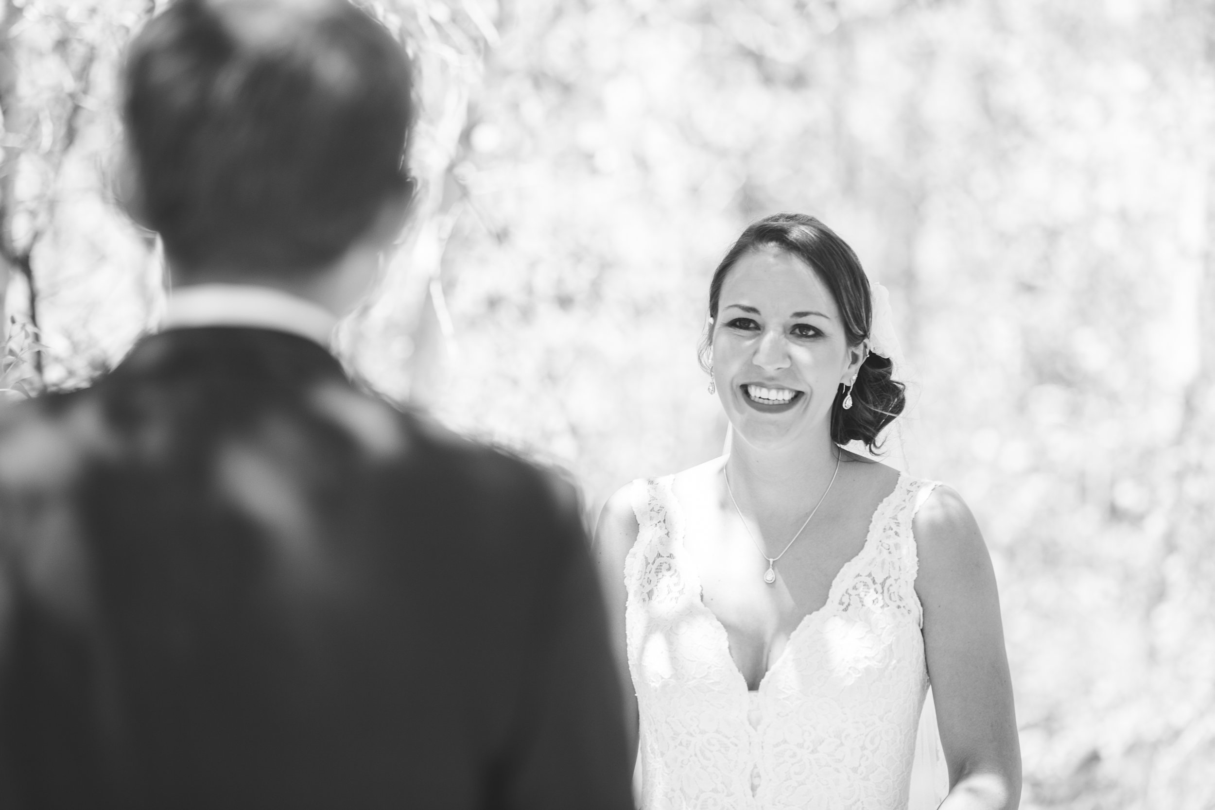 Duncan Wedding 4.jpg