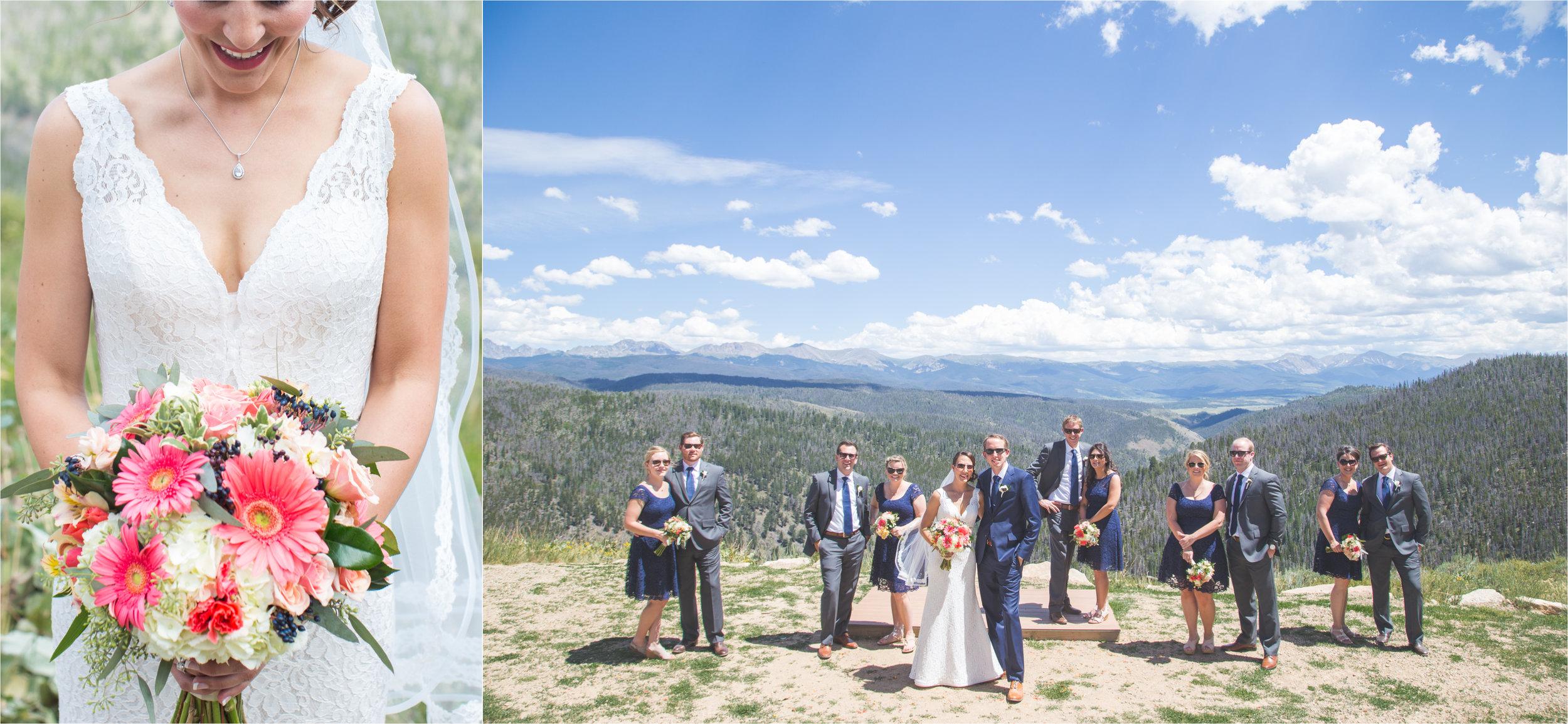 Duncan Wedding 6.jpg