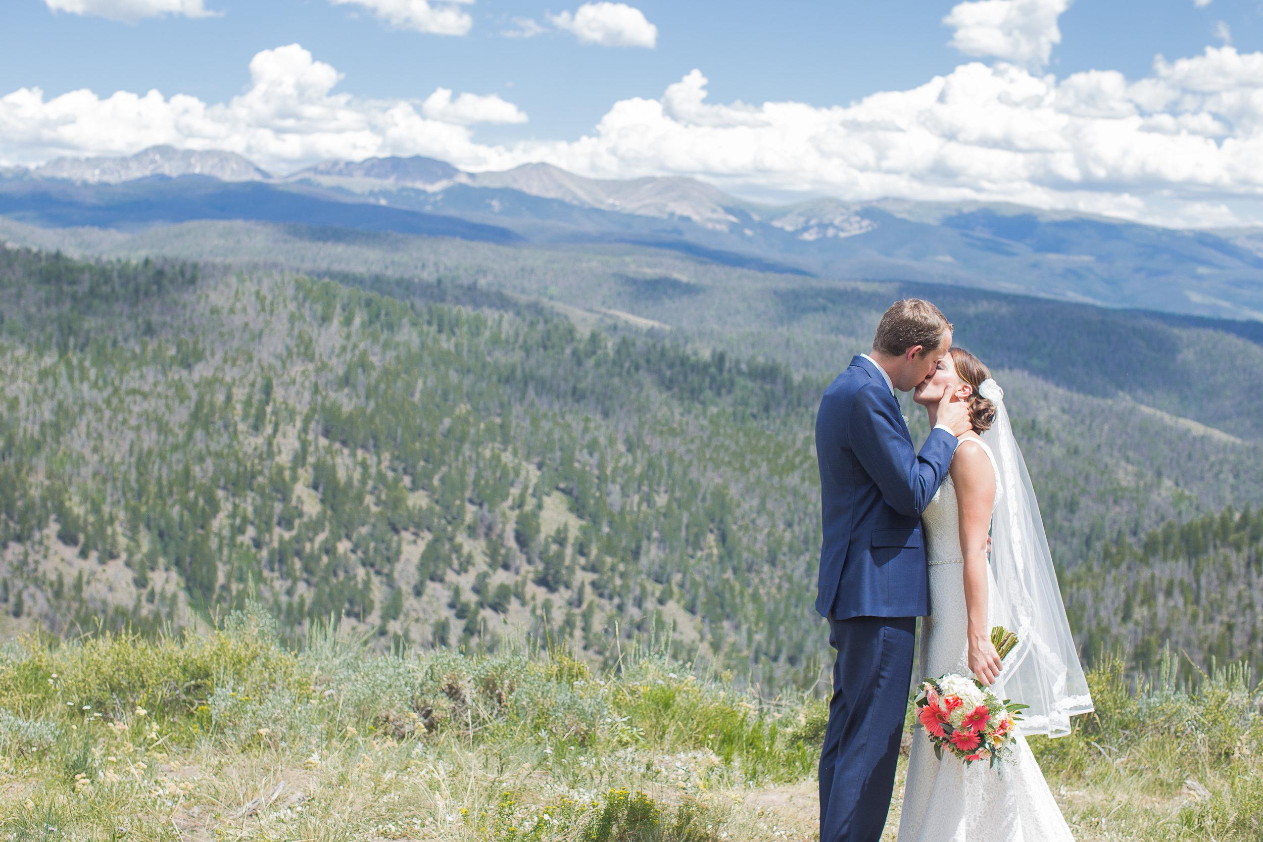 Duncan Wedding 7.jpg