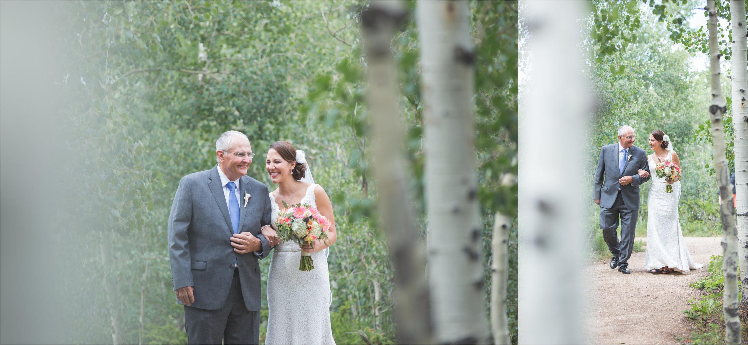 Duncan Wedding 8.jpg