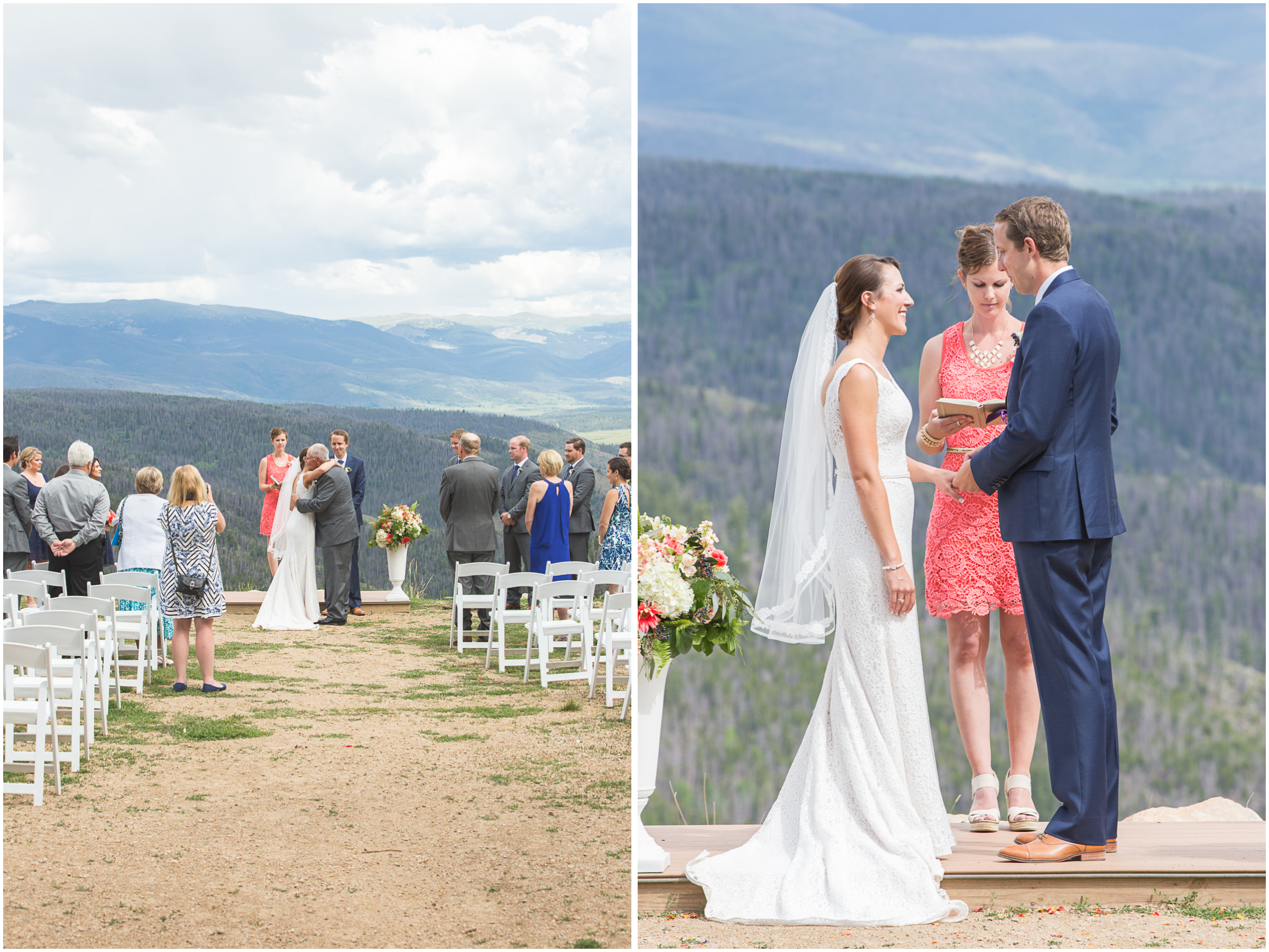 Duncan Wedding 9.jpg