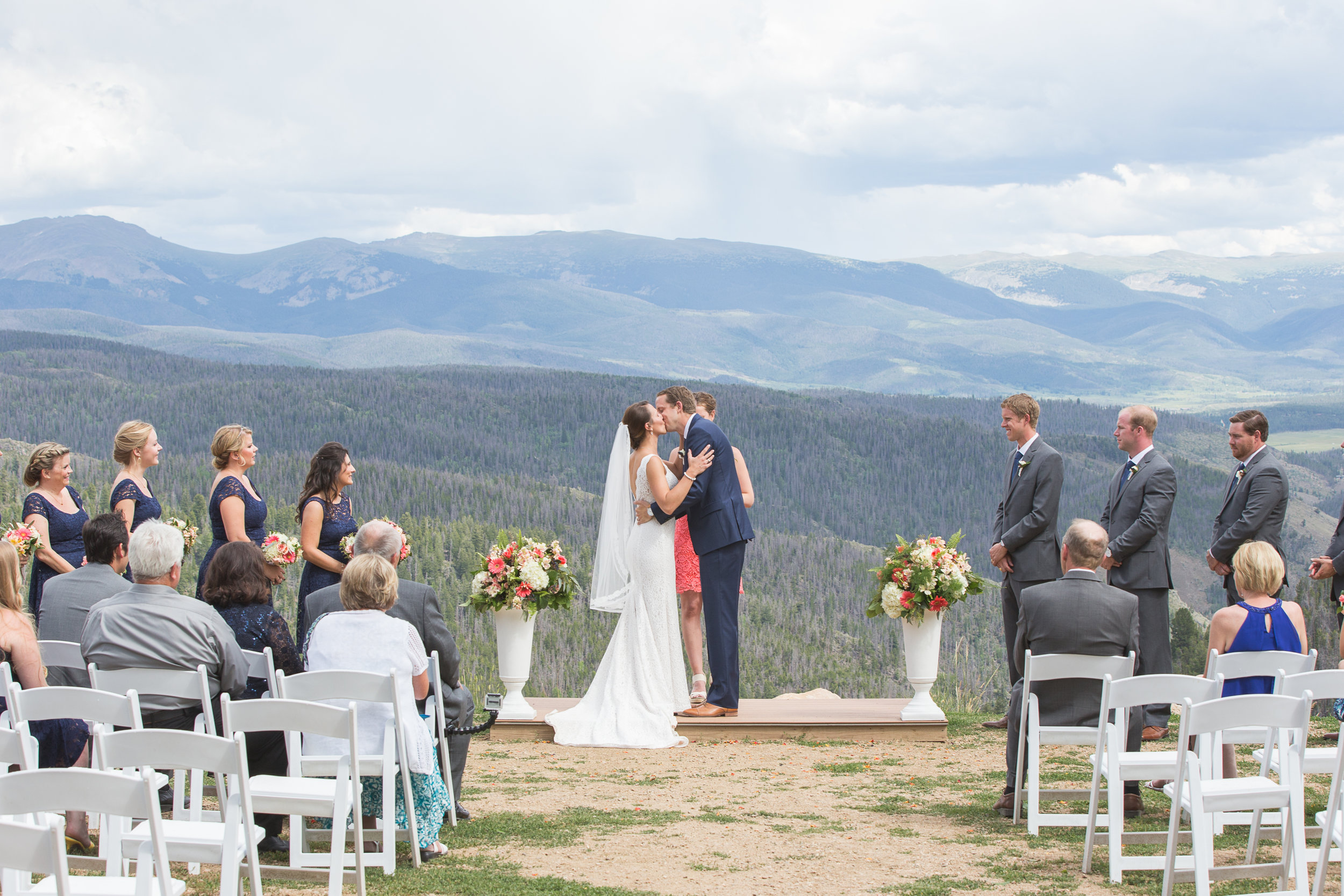 Duncan Wedding 10.jpg