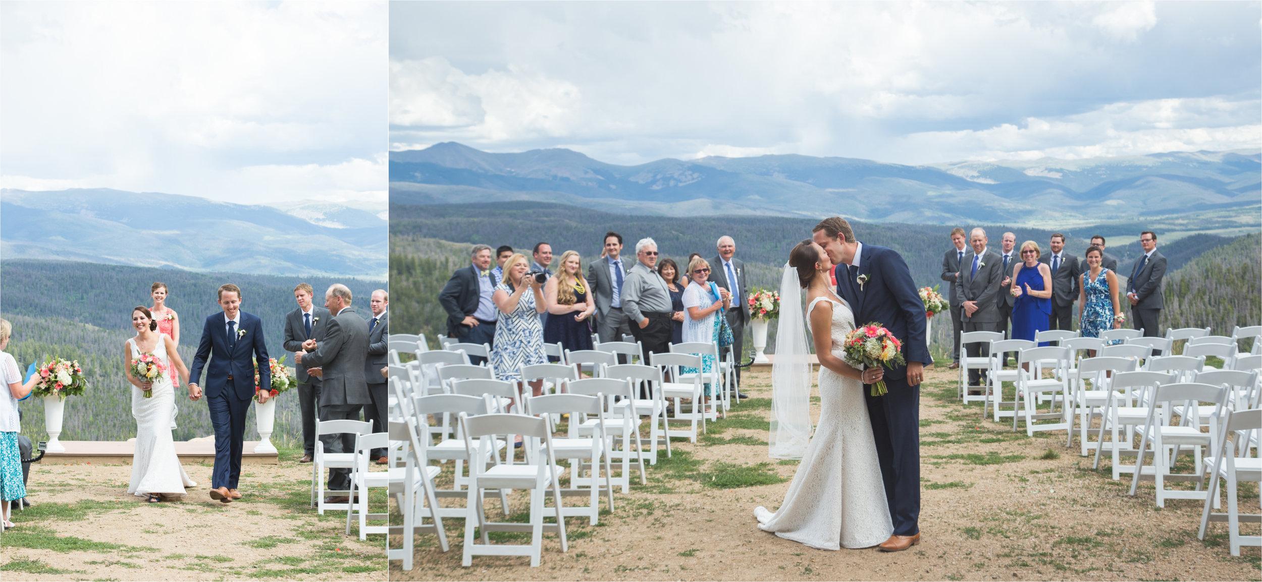 Duncan Wedding 11.jpg