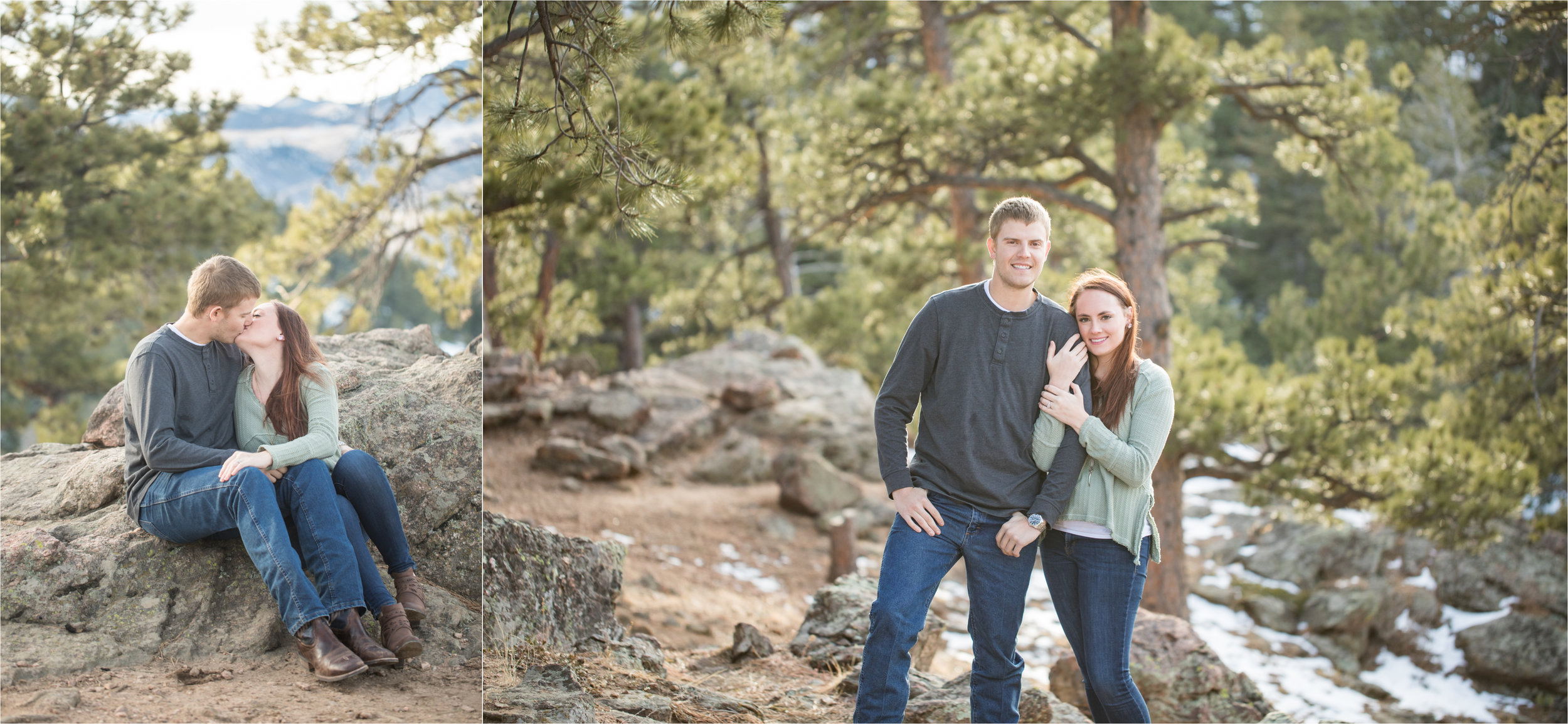 Sam & Garrett Engagement Lookout Mountain - 2.jpg