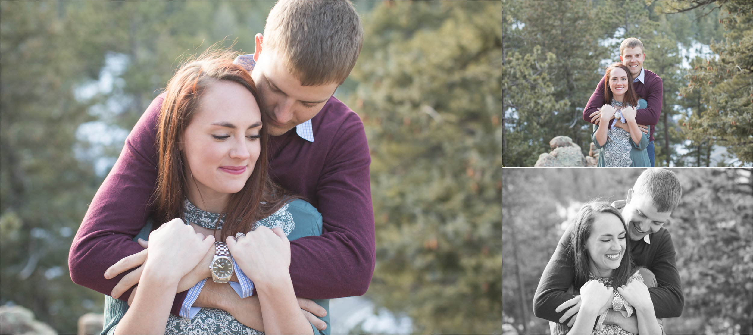 Sam & Garrett Engagement Lookout Mountain - 4.jpg