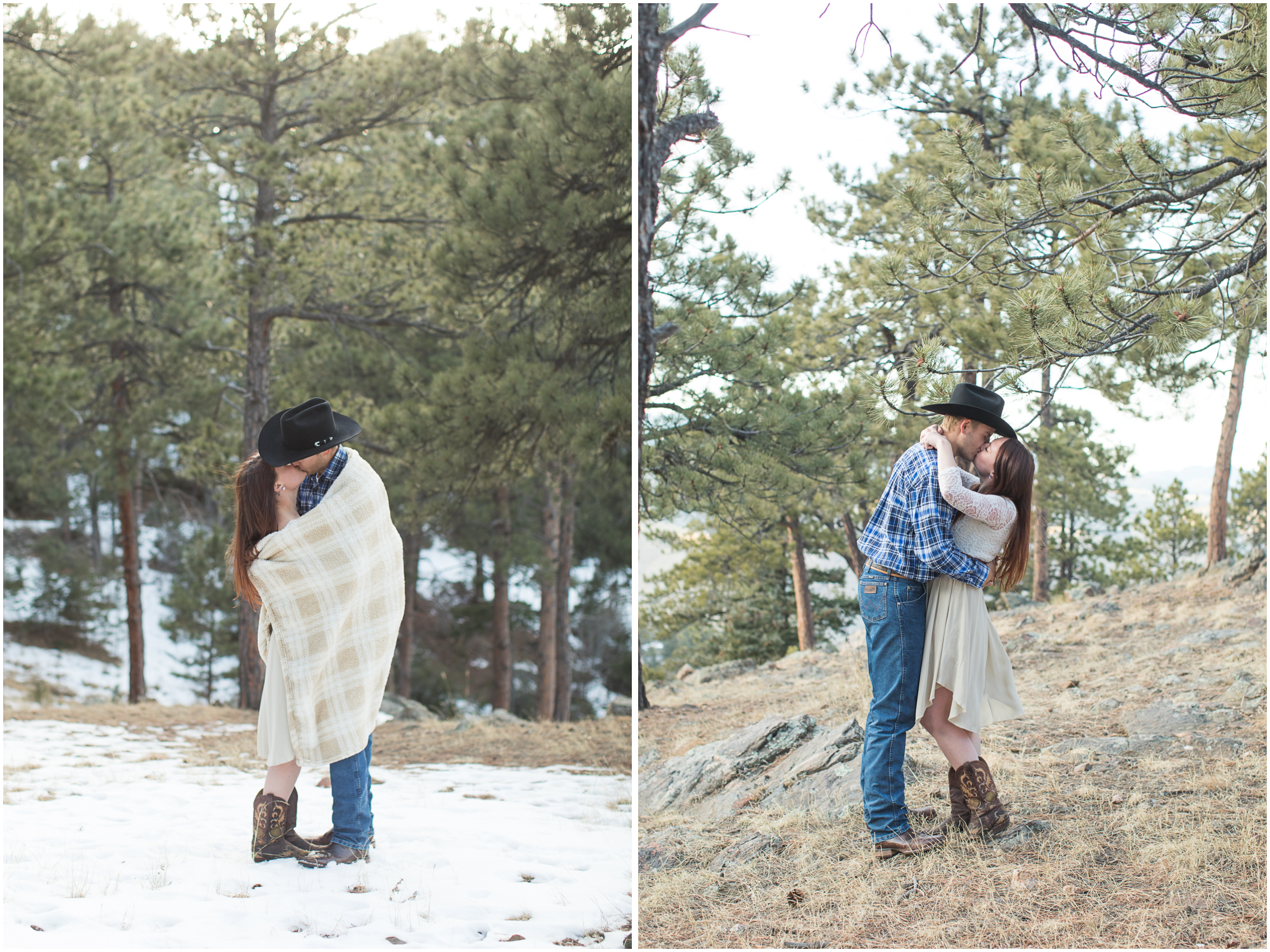 Sam & Garrett Engagement Lookout Mountain - 9.jpg