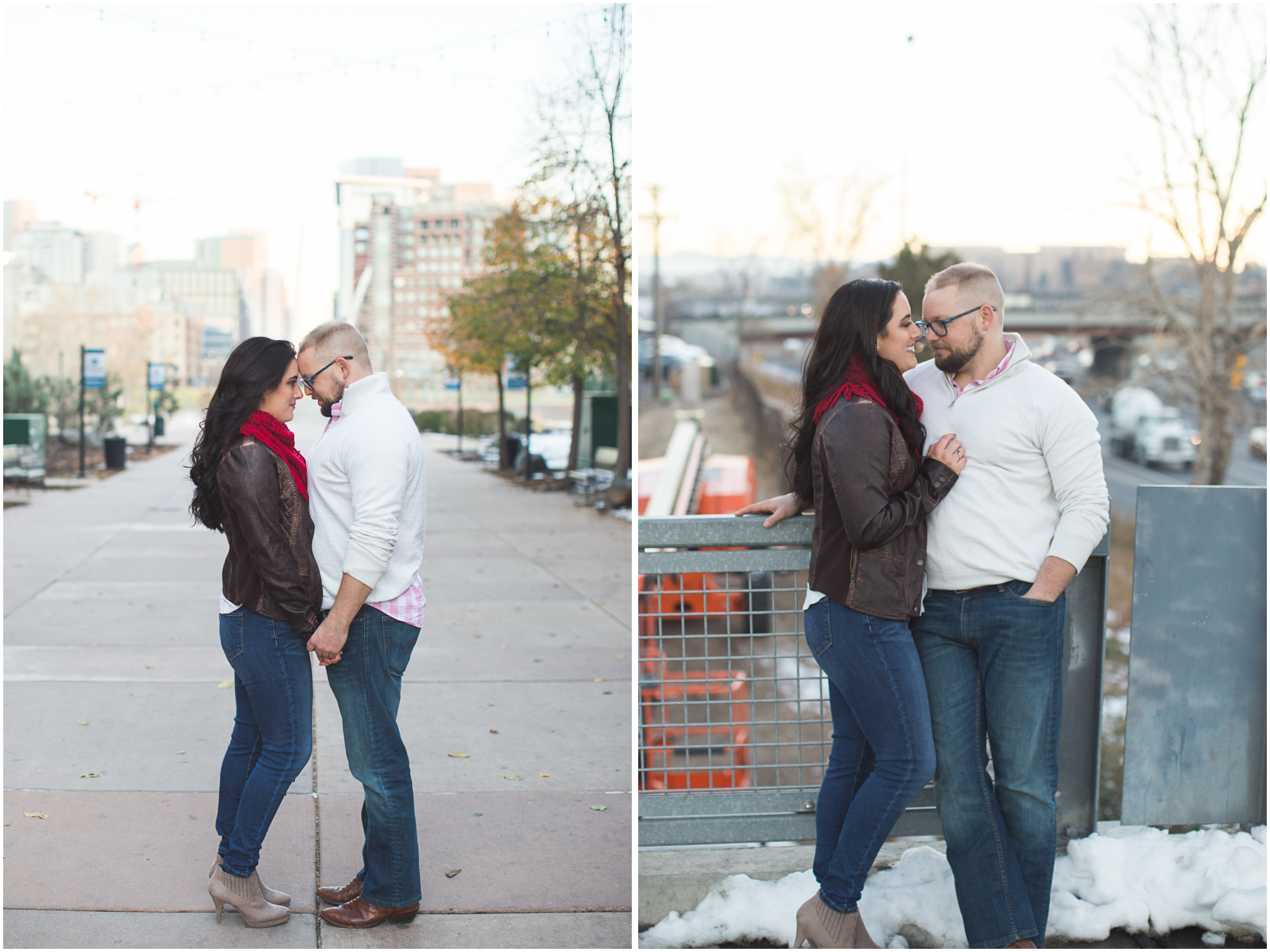 Farrah & Jeremy Downtown Denver Engagement 7.jpg