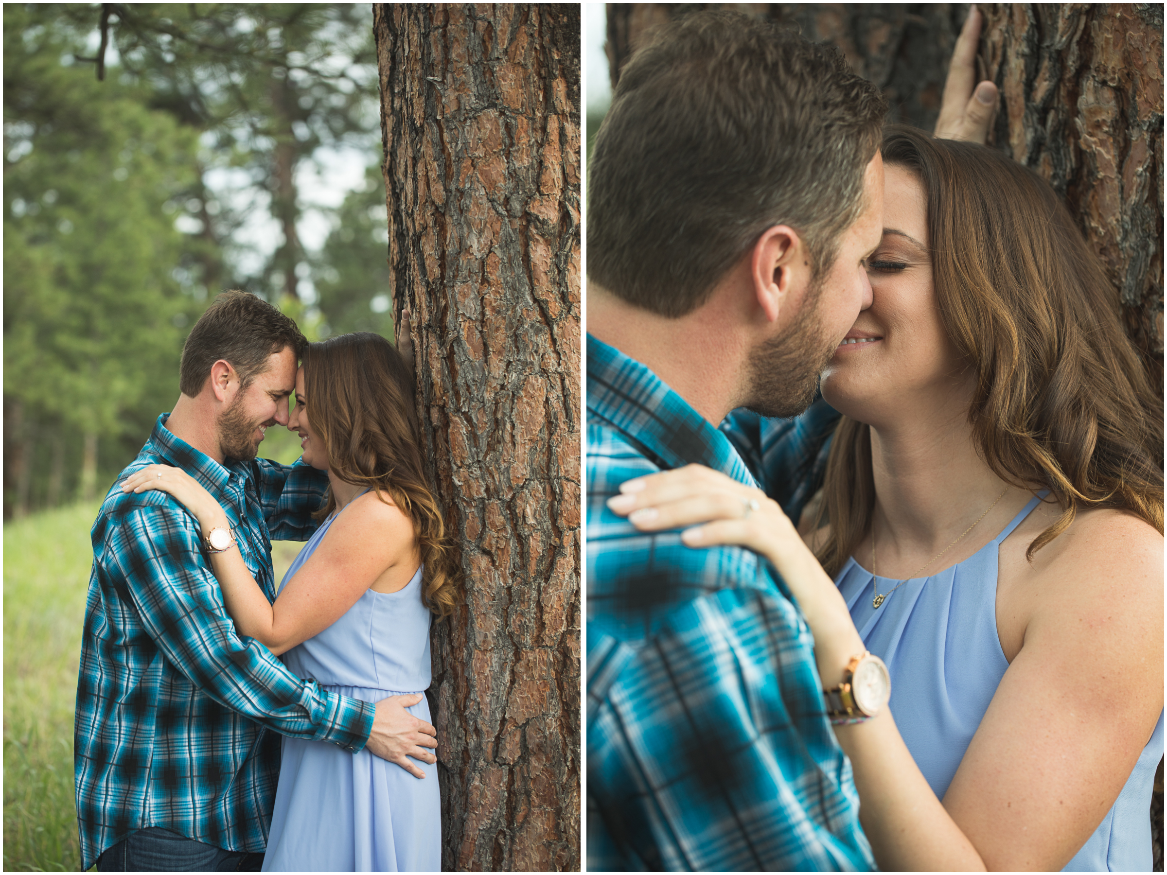 Heather & Derek Mountain Engagement Session 3.jpg