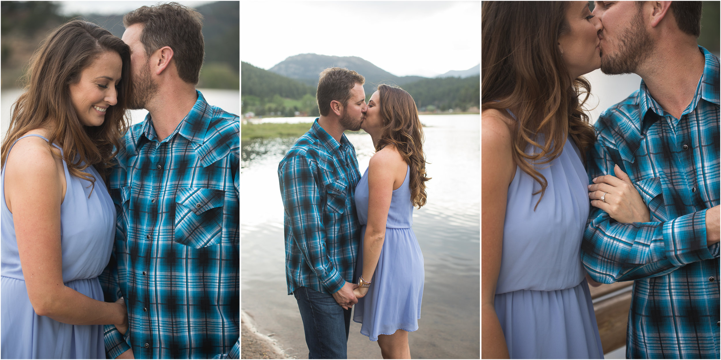 Heather & Derek Mountain Engagement Session 6.jpg