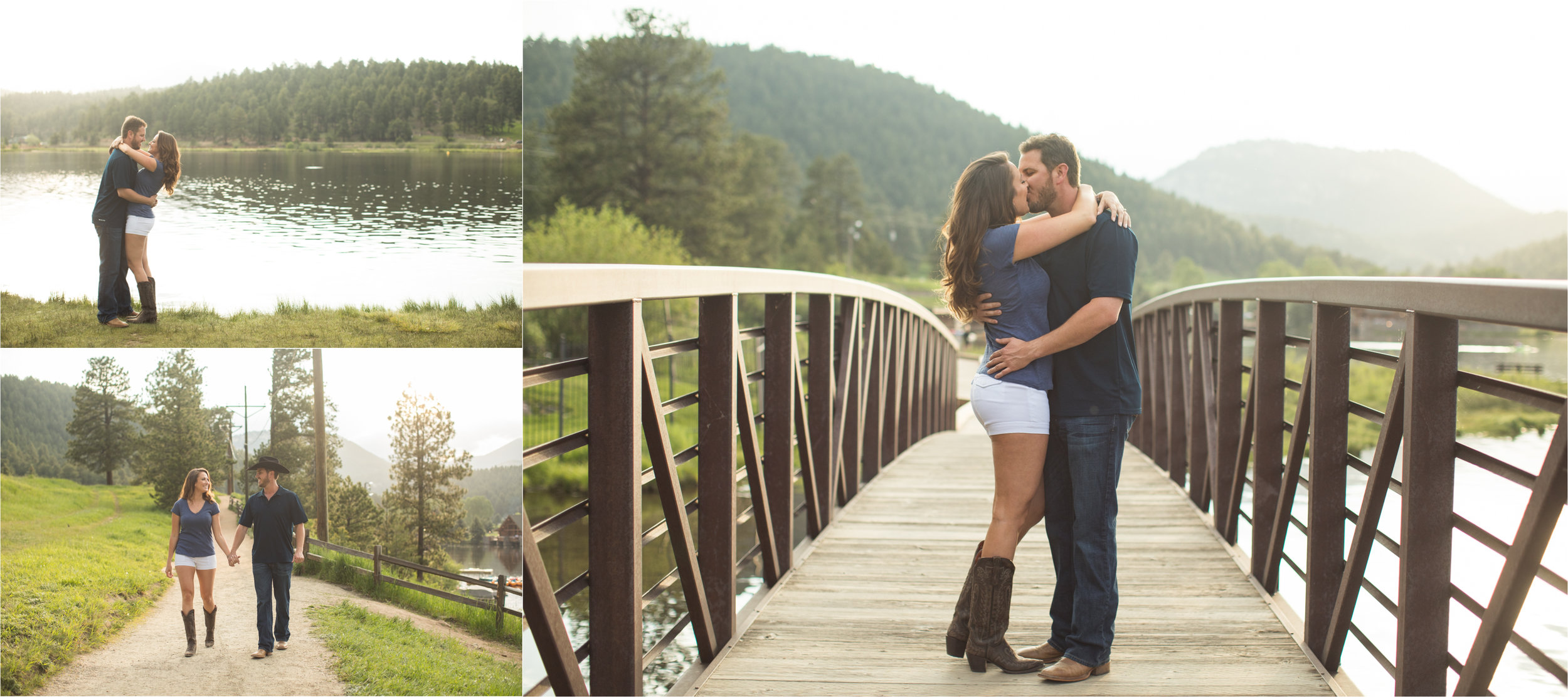 Heather & Derek Mountain Engagement Session 9.jpg