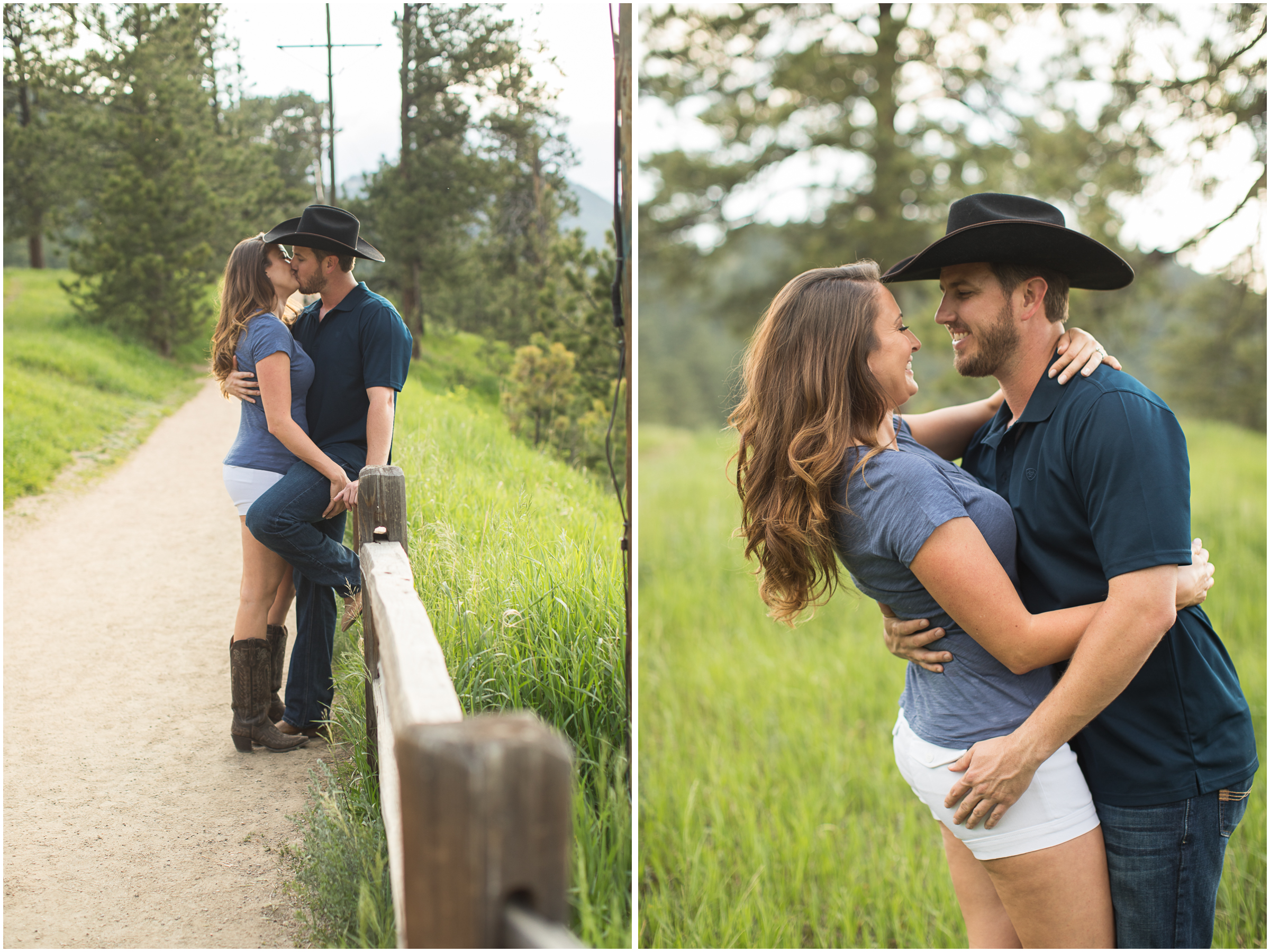 Heather & Derek Mountain Engagement Session 10.jpg
